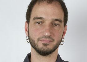 #35 Ignasi